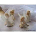 figurine pour anniversaire ou communion