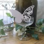 papillon marque place pour toutes vos fêtes